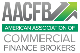 American Association of Commercial Finance Brokers